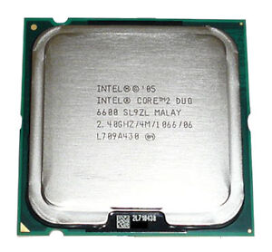 microprocessors x86 and micron technology Intel and micron produce breakthrough memory technology new class of memory unleashes the performance of pcs, data centers and more.