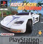 Jeux vidéo pour Sony PlayStation 1 NAMCO