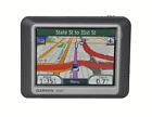 Garmin nuvi 250 Automotive (Mountable) GPS
