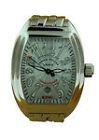 Franck Muller Analog Wristwatches
