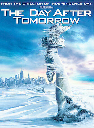 the day after tomorrow full movie with greek subtitles