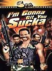 I'm Gonna Git You Sucka (DVD, 2001, Soul Cinema)