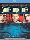 Southland Tales (Blu-ray Disc, 2008)
