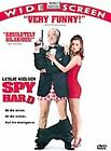 Spy Hard (DVD, 1999)