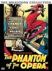 The Phantom of the Opera (DVD, 2003, 2-Disc Set)