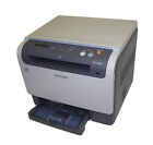 Samsung CLX-2160N Laserdrucker Multifunktionsgerät