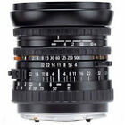 Zeiss ZEISS Distagon T 50mm f/4 FLE CF Lens For For Hasselblad