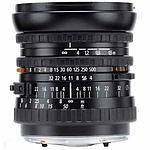 Medium Format Camera Lenses 50mm Focal