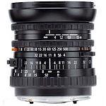 Zeiss  Distagon T CF 50 mm   F/4.0  Lens