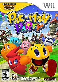 PAC-MAN-PARTY-Wii-2010-0266