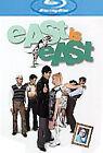 East Is East (Blu-ray, 2009)