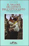 Saggi di arte , architettura e pittura italiani copertina rigidi pittura e disegno