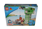 Thomas & Friends LEGO Duplo Thomas & Friends Building Toys