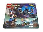 Lego Box Time Cruisers LEGO Sets & Packs