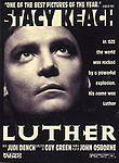 Luther-DVD-2003