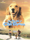 The Trial of Old Drum (DVD, 2002)