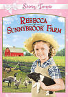 Rebecca of Sunnybrook Farm (DVD, 2005, Replacement SKU for Recalled Item)