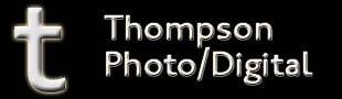 Thompson Photo/Digital