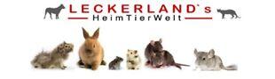 LECKERLAND`s HeimTierWelt