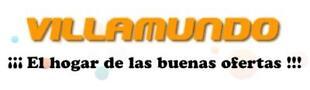 Villamundo