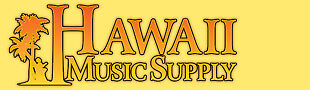Hawaii Music Supply