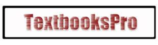 TextbooksPro