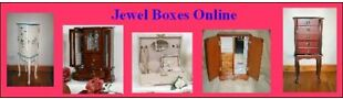 jewelboxes_online