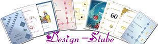 Design-Stube