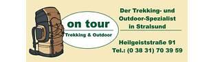 on_tour-Trekking&Outdoor