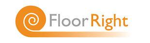 FloorRight