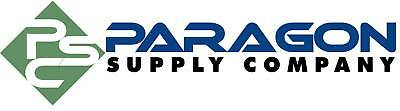 Paragon Supply Discount Store