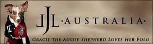 LJL Australia