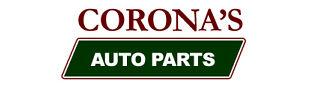Corona's Auto Parts