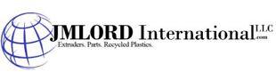 JMLORD International