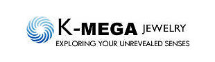 K-Mega Jewelry