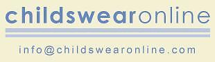 childswear_international
