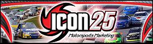 Icon 25 Motorsports