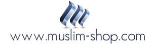 Muslim-Shop com
