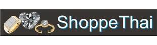 shoppethai