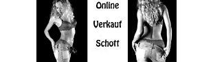 OnlineVerkaufSchott