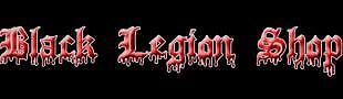black-legion-shop