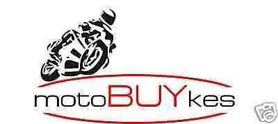 Moto-Teile-shop