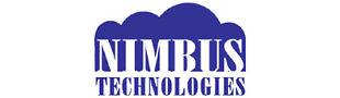 Nimbus Electronic Compon