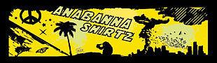 anabanna-shirtz
