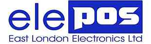 East London Electronics POS
