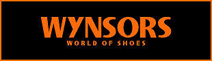 Wynsors Shoes