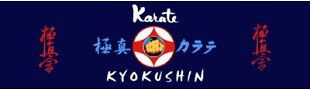 Kyokushin Goods