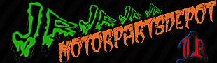 JR MOTOR PARTS DEPOT
