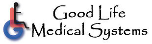 Good Life Medical Systems Inc