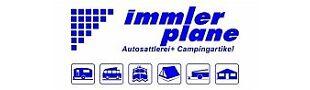 Immler Flensburg - Camping+Freizeit